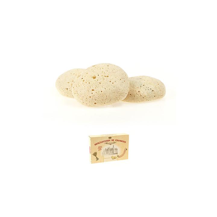 Biscuits Chambourdins, 150g