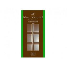 Tablette Côte d'Ivoire 85% cacao