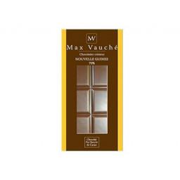 Tablette Nouvelle Guinée 70% cacao