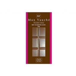 Tablette République Dominicaine 70% cacao