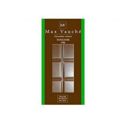 Tablette Venezuela 70% cacao