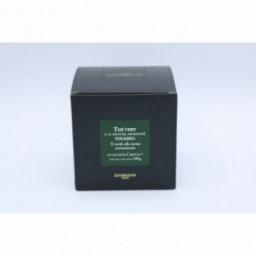 "Thé vert ""Menthe touareg"", 50 sachets"
