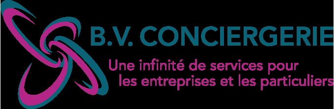 BV Conciergerie